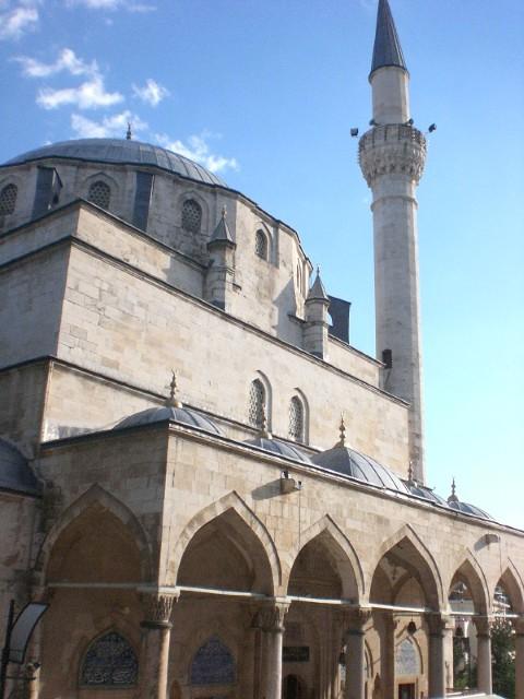 Ömer-Paşa-Camii-100