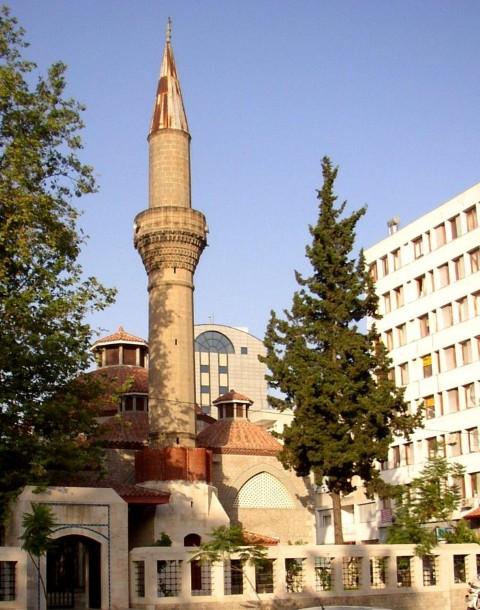 Karakaş-Camii-100