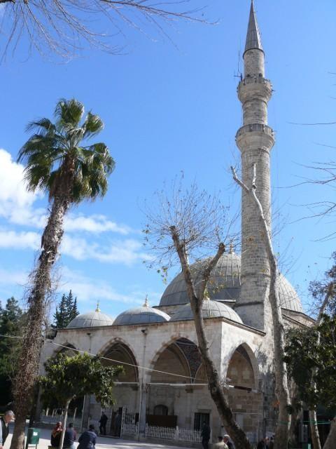 Muratpaşa-Cami-100