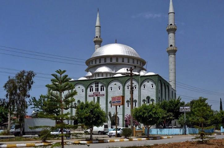 Side-Fatih-Camii-100