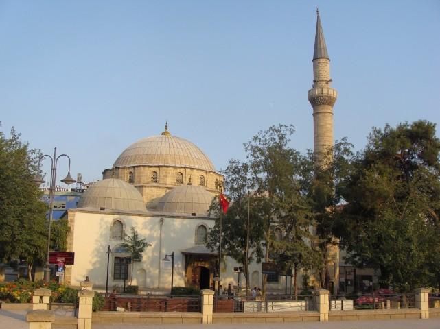 Tekeli-Mehmet-Paşa-Cami-100