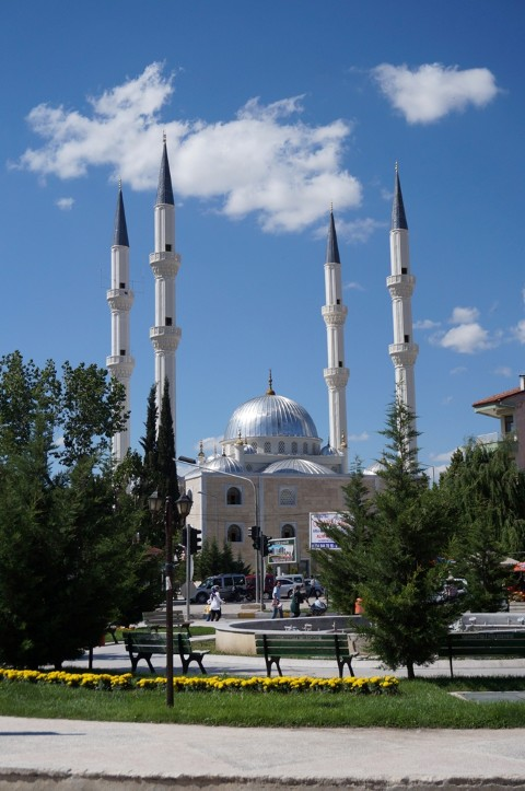 Yeni-Çayırlı-Camii-Korkuteli-100