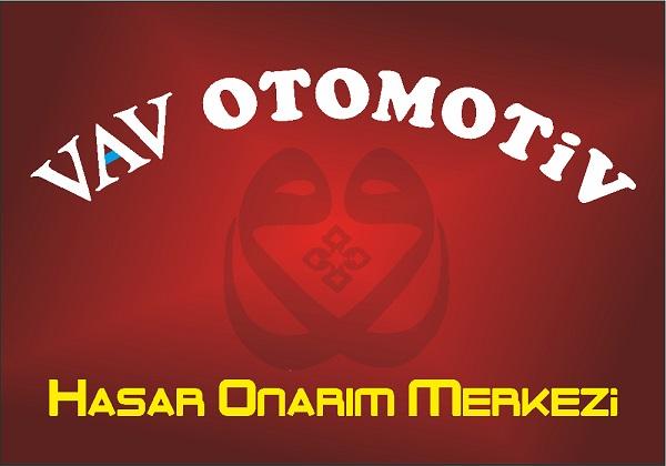 Vav Otomotiv