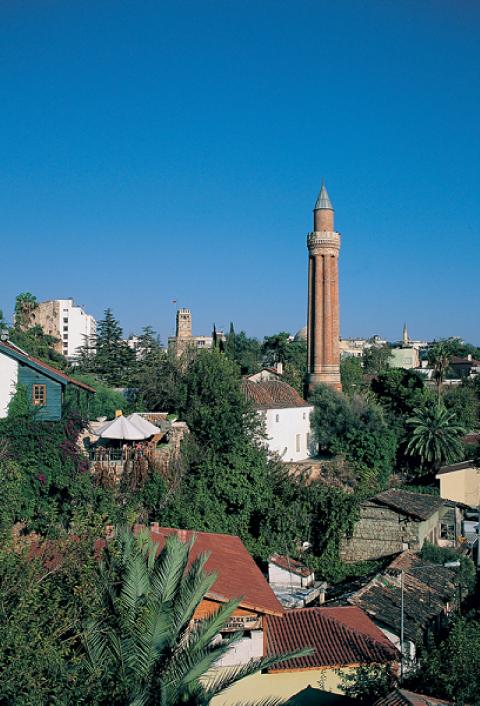 yivli-minare-camii-100 (1)