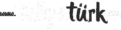TalyaTürk.com